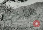 Image of American troops Korea, 1951, second 8 stock footage video 65675065093