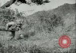 Image of American troops Korea, 1951, second 9 stock footage video 65675065093