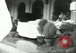 Image of Liaquat Ali Khan Karachi Pakistan, 1951, second 6 stock footage video 65675065095
