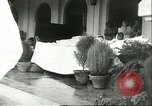 Image of Liaquat Ali Khan Karachi Pakistan, 1951, second 7 stock footage video 65675065095