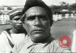 Image of Liaquat Ali Khan Karachi Pakistan, 1951, second 12 stock footage video 65675065095