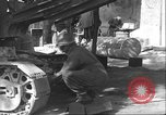 Image of American-Negro soldiers Anzio Italy, 1944, second 2 stock footage video 65675065101