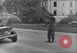 Image of American-Negro soldiers Anzio Italy, 1944, second 4 stock footage video 65675065102