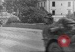 Image of American-Negro soldiers Anzio Italy, 1944, second 5 stock footage video 65675065102