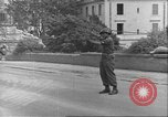 Image of American-Negro soldiers Anzio Italy, 1944, second 6 stock footage video 65675065102
