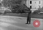 Image of American-Negro soldiers Anzio Italy, 1944, second 8 stock footage video 65675065102