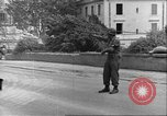Image of American-Negro soldiers Anzio Italy, 1944, second 9 stock footage video 65675065102