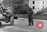 Image of American-Negro soldiers Anzio Italy, 1944, second 10 stock footage video 65675065102