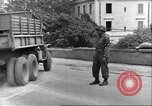 Image of American-Negro soldiers Anzio Italy, 1944, second 11 stock footage video 65675065102