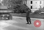 Image of American-Negro soldiers Anzio Italy, 1944, second 12 stock footage video 65675065102