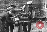 Image of Russian students Russia, 1930, second 5 stock footage video 65675065103