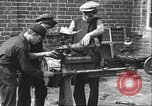Image of Russian students Russia, 1930, second 6 stock footage video 65675065103