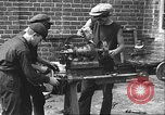 Image of Russian students Russia, 1930, second 7 stock footage video 65675065103