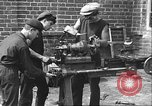 Image of Russian students Russia, 1930, second 8 stock footage video 65675065103