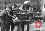 Image of Russian students Russia, 1930, second 9 stock footage video 65675065103