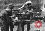 Image of Russian students Russia, 1930, second 10 stock footage video 65675065103