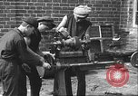 Image of Russian students Russia, 1930, second 11 stock footage video 65675065103