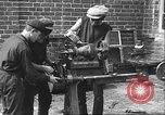 Image of Russian students Russia, 1930, second 12 stock footage video 65675065103