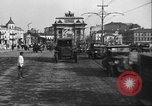 Image of Russian people Moscow Russia, 1930, second 5 stock footage video 65675065104