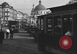 Image of Russian people Moscow Russia, 1930, second 8 stock footage video 65675065104