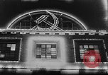 Image of Soviet Russian arts and theater culture Russia, 1930, second 9 stock footage video 65675065106