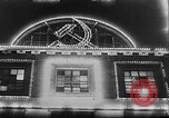 Image of Soviet Russian arts and theater culture Russia, 1930, second 10 stock footage video 65675065106