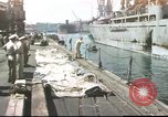 Image of USS Liberty Malta, 1967, second 1 stock footage video 65675065110