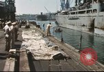 Image of USS Liberty Malta, 1967, second 2 stock footage video 65675065110