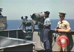 Image of American midshipmen Istanbul Turkey, 1967, second 9 stock footage video 65675065115