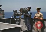 Image of American midshipmen Istanbul Turkey, 1967, second 10 stock footage video 65675065115