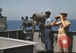 Image of American midshipmen Istanbul Turkey, 1967, second 11 stock footage video 65675065115