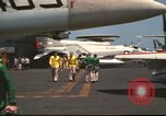Image of American midshipmen Istanbul Turkey, 1967, second 8 stock footage video 65675065116