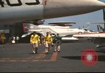Image of American midshipmen Istanbul Turkey, 1967, second 10 stock footage video 65675065116