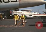 Image of American midshipmen Istanbul Turkey, 1967, second 12 stock footage video 65675065116