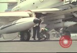 Image of American midshipmen Istanbul Turkey, 1967, second 7 stock footage video 65675065117