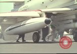 Image of American midshipmen Istanbul Turkey, 1967, second 8 stock footage video 65675065117