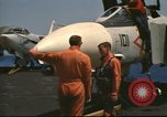 Image of American midshipmen Istanbul Turkey, 1967, second 8 stock footage video 65675065119