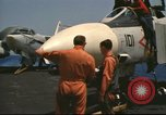 Image of American midshipmen Istanbul Turkey, 1967, second 9 stock footage video 65675065119
