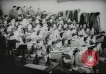 Image of Jewish university Jerusalem Palestine, 1945, second 1 stock footage video 65675065122