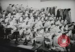 Image of Jewish university Jerusalem Palestine, 1945, second 2 stock footage video 65675065122