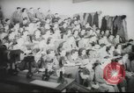 Image of Jewish university Jerusalem Palestine, 1945, second 3 stock footage video 65675065122