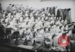 Image of Jewish university Jerusalem Palestine, 1945, second 4 stock footage video 65675065122