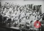 Image of Jewish university Jerusalem Palestine, 1945, second 5 stock footage video 65675065122