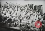 Image of Jewish university Jerusalem Palestine, 1945, second 6 stock footage video 65675065122