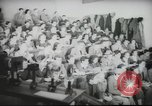 Image of Jewish university Jerusalem Palestine, 1945, second 7 stock footage video 65675065122
