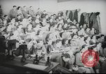 Image of Jewish university Jerusalem Palestine, 1945, second 8 stock footage video 65675065122