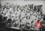 Image of Jewish university Jerusalem Palestine, 1945, second 9 stock footage video 65675065122