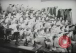 Image of Jewish university Jerusalem Palestine, 1945, second 10 stock footage video 65675065122