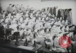 Image of Jewish university Jerusalem Palestine, 1945, second 11 stock footage video 65675065122