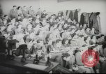 Image of Jewish university Jerusalem Palestine, 1945, second 12 stock footage video 65675065122